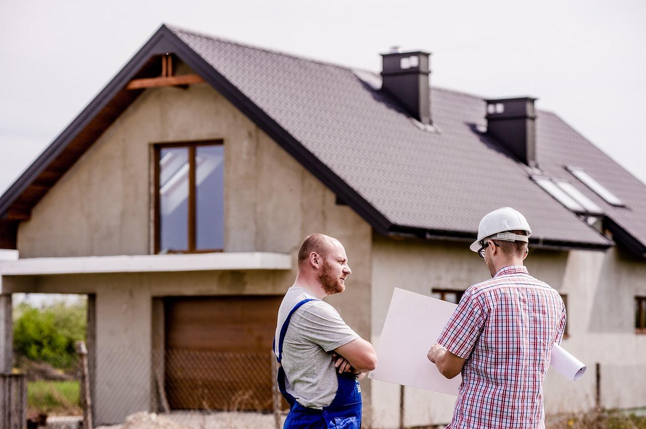 Conseils pour avoir rapidement son crédit immobilier