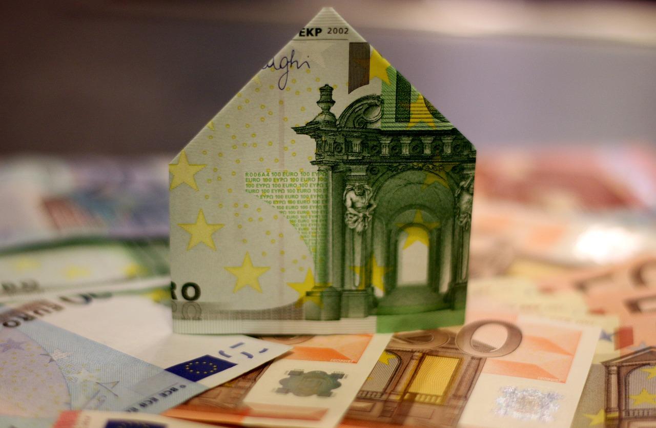 Crédit immobilier, qu'est ce que le TEG ?