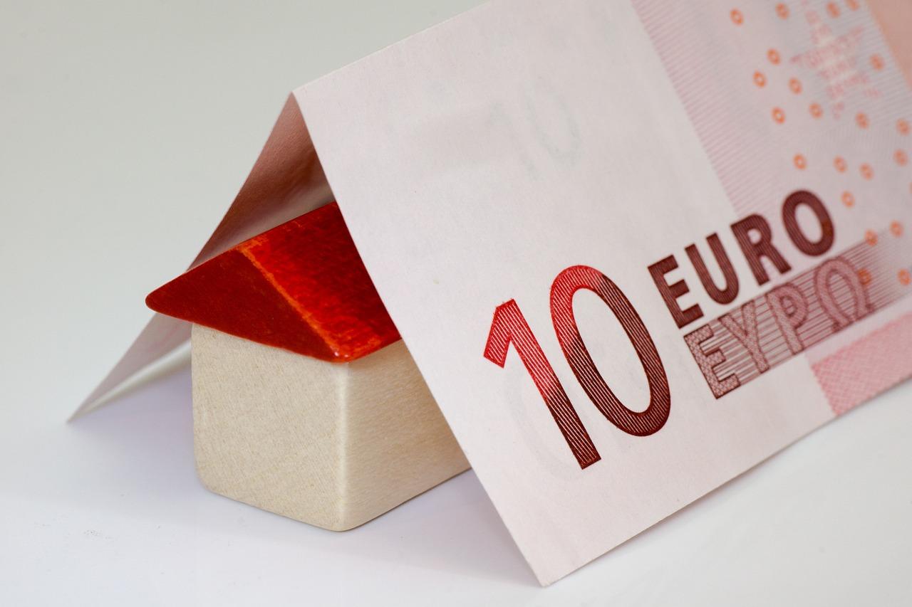 Quels sont les avantages de souscrire à un crédit immobilier ?